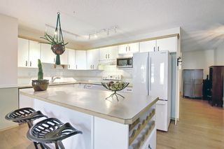 Photo 15: 131 Bridlewood Circle SW in Calgary: Bridlewood Detached for sale : MLS®# A1126092