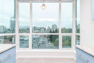 """Photo 12: 1107 138 E ESPLANADE in North Vancouver: Lower Lonsdale Condo for sale in """"PREMIERE AT THE PIER"""" : MLS®# R2602280"""