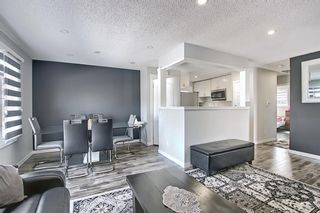 Photo 15: 1027 Penrith Crescent SE in Calgary: Penbrooke Meadows Detached for sale : MLS®# A1104837