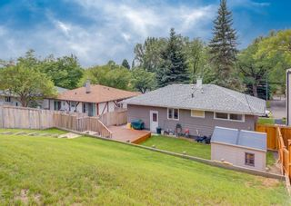 Photo 31: 2312 Sumac Road NW in Calgary: West Hillhurst Detached for sale : MLS®# A1127548