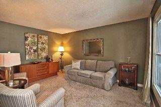 Photo 18: 852 Morley Avenue in Milton: Timberlea House (2-Storey) for sale : MLS®# W3094385