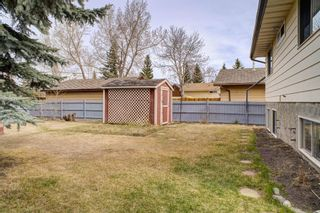 Photo 36: 68 Glendale Way: Cochrane Detached for sale : MLS®# A1101921