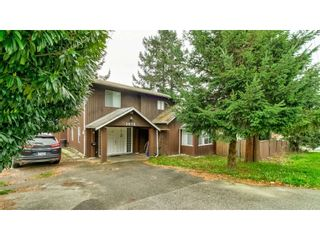 """Photo 22: 1078 160 Street in Surrey: King George Corridor House for sale in """"EAST BEACH"""" (South Surrey White Rock)  : MLS®# R2560429"""