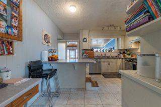 Photo 34: 7 UMBACH Road: Stony Plain House for sale : MLS®# E4230763