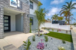 Photo 4: IMPERIAL BEACH House for sale : 4 bedrooms : 374 Imperial Beach Blvd