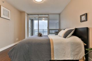 """Photo 11: 1605 2978 GLEN Drive in Coquitlam: North Coquitlam Condo for sale in """"Grand Central One"""" : MLS®# R2534057"""
