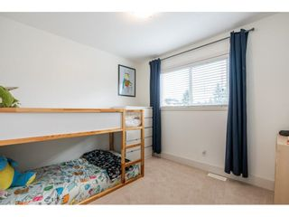 Photo 27: 3705 NANAIMO Crescent in Abbotsford: Central Abbotsford House for sale : MLS®# R2579764