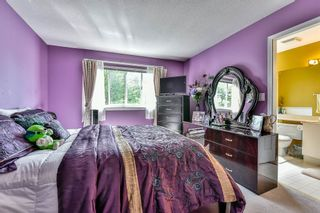 "Photo 13: 154 15501 89A Avenue in Surrey: Fleetwood Tynehead Townhouse for sale in ""AVONDALE"" : MLS®# R2063365"