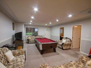 Photo 7: 2589 10th Ave in : PA Port Alberni Full Duplex for sale (Port Alberni)  : MLS®# 830321
