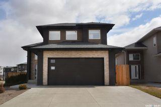 Photo 2: 534 Baltzan Bay in Saskatoon: Evergreen Residential for sale : MLS®# SK851258
