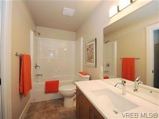 Photo 3: 104 21 Conard St in : VR Hospital Condo for sale (View Royal)  : MLS®# 569617