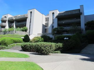 Photo 17: 301 4941 LOUGHEED Highway in Burnaby: Brentwood Park Condo for sale (Burnaby North)  : MLS®# R2077962