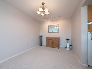 """Photo 8: 202 5363 206 Street in Langley: Langley City Condo for sale in """"Park Estates II"""" : MLS®# R2188125"""
