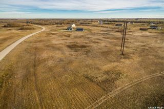 Photo 6: Lot 9 South Country Estates in Dundurn: Lot/Land for sale (Dundurn Rm No. 314)  : MLS®# SK870901