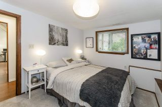 Photo 21: 1140 KINLOCH Lane in North Vancouver: Deep Cove House for sale : MLS®# R2556840