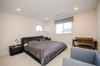 Photo 17: 4580 GRANVILLE Avenue in Richmond: Quilchena RI House for sale : MLS®# R2171579