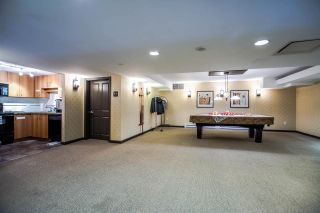 """Photo 4: 1706 235 GUILDFORD Way in Port Moody: North Shore Pt Moody Condo for sale in """"THE SINCLAIR"""" : MLS®# R2115644"""