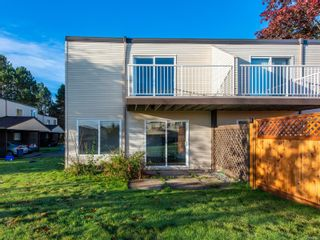 Photo 14: 24 444 Bruce Ave in : Na University District Row/Townhouse for sale (Nanaimo)  : MLS®# 866353