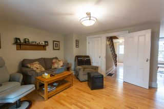 Photo 12: 4333 Highway 12 in South Alton: 404-Kings County Residential for sale (Annapolis Valley)  : MLS®# 202021985