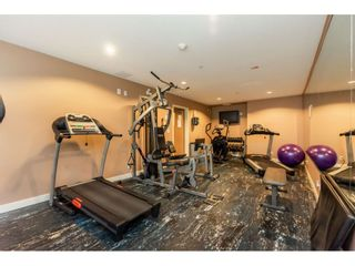 "Photo 26: 114 5430 201 Street in Langley: Langley City Condo for sale in ""SONNET"" : MLS®# R2466261"