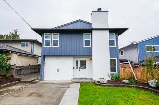 """Photo 37: 6632 197 Street in Langley: Willoughby Heights House for sale in """"Langley Meadows"""" : MLS®# R2622410"""