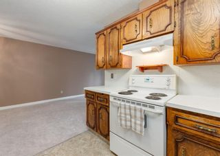 Photo 8: 228 Berwick Drive NW in Calgary: Beddington Heights Semi Detached for sale : MLS®# A1137889