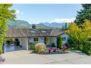 Photo 25: 2217 PARK Crescent in Coquitlam: Chineside House for sale : MLS®# V1072989