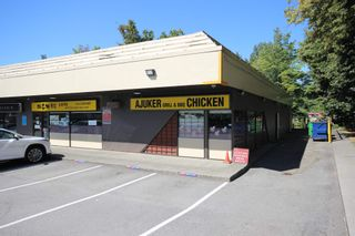 Photo 29: 4327 NORTH Road in Burnaby: Cariboo Business for sale (Burnaby North)  : MLS®# C8039511