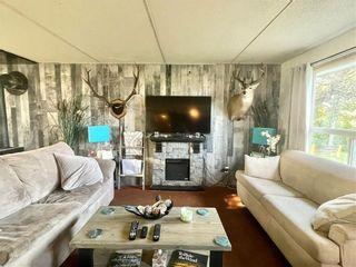 Photo 9: 504 Oako Beach Drive in Dauphin: Dauphin Beach Residential for sale (R30 - Dauphin and Area)  : MLS®# 202122872