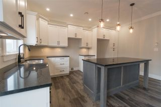 Photo 9: 24 Marilyn Court in Kingston: 404-Kings County Residential for sale (Annapolis Valley)  : MLS®# 201906252