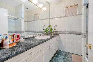 Photo 21: 6683 MONTGOMERY Street in Vancouver: South Granville House for sale (Vancouver West)  : MLS®# R2543642