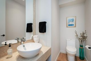 Photo 15: 5404 21 Street SW in Calgary: North Glenmore Park Row/Townhouse for sale : MLS®# A1127304