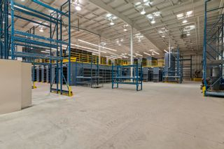 Photo 18: 5806 50th Avenue in Bonnyville Town: Bonnyville Industrial for sale : MLS®# E4248502