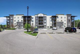Photo 31: 3206 625 Glenbow Drive: Cochrane Apartment for sale : MLS®# A1120112