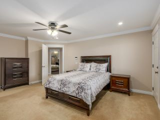 Photo 13: 14393 75A AV in Surrey: East Newton House for sale : MLS®# F1433747
