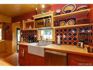 Photo 7: 1036 Munro St in VICTORIA: Es Old Esquimalt House for sale (Esquimalt)  : MLS®# 653807