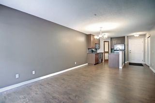 Photo 13: 206 290 Shawville Way SE in Calgary: Shawnessy Apartment for sale : MLS®# A1146672
