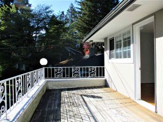 Photo 17: 4114 GRACE Crescent in North Vancouver: Canyon Heights NV House for sale : MLS®# R2574810