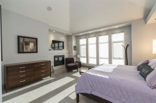 Photo 12: 4204 Westcliff Court in Edmonton: Zone 56 House for sale : MLS®# E4225496