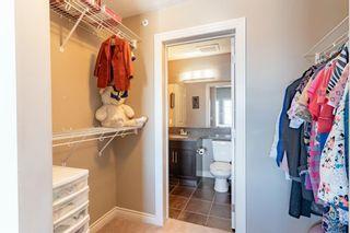 Photo 26: 434 30 ROYAL OAK Plaza NW in Calgary: Royal Oak Apartment for sale : MLS®# A1088310