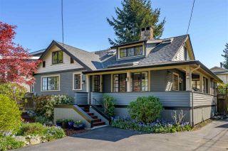 "Photo 1: 182 GRAHAM Drive in Delta: English Bluff House for sale in ""ENGLISH BLUFF"" (Tsawwassen)  : MLS®# R2569825"