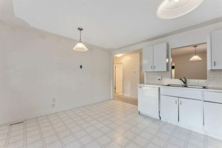 Photo 7: 8828 34 Avenue NW in Calgary: Bowness Detached for sale : MLS®# A1075550