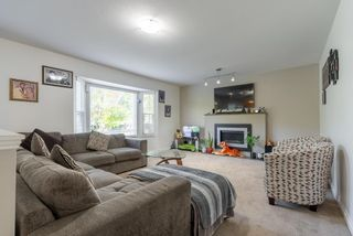"""Photo 21: 34790 MCMILLAN Court in Abbotsford: Abbotsford East House for sale in """"McMillan"""" : MLS®# R2621854"""
