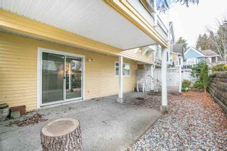 Photo 17: 3316 FLAGSTAFF PLACE in Compass Point: Home for sale : MLS®# R2336414
