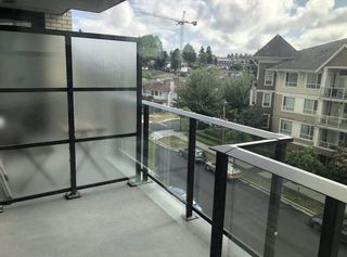 Photo 9: 504 5470 ORMIDALE STREET in Vancouver: Collingwood VE Condo for sale (Vancouver East)  : MLS®# R2337695
