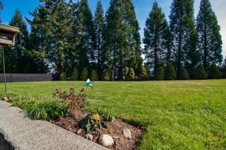 Photo 59: 1957 Pinehurst Pl in : CR Campbell River West House for sale (Campbell River)  : MLS®# 869499