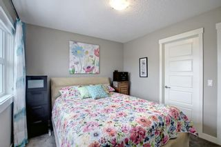 Photo 17: 1002 2461 Baysprings Link SW: Airdrie Row/Townhouse for sale : MLS®# A1151958