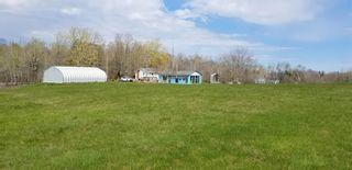 Photo 24: 168 Ripley Road in Truemanville: 101-Amherst,Brookdale,Warren Residential for sale (Northern Region)  : MLS®# 202111563