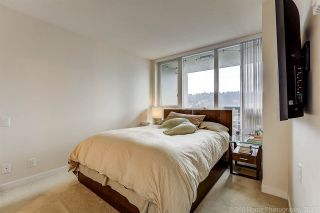 """Photo 14: 1802 660 NOOTKA Way in Port Moody: Port Moody Centre Condo for sale in """"NAHANI"""" : MLS®# R2219865"""