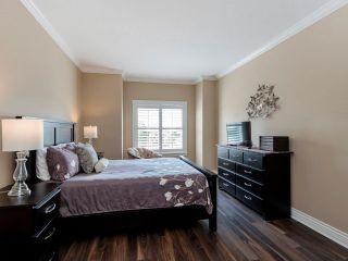 "Photo 18: 310 4728 53 Street in Delta: Delta Manor Condo for sale in ""SUNNINGDALE"" (Ladner)  : MLS®# R2619388"